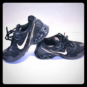Nike Air Max Woman Size 8